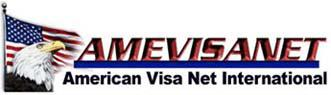 American Visa Net International